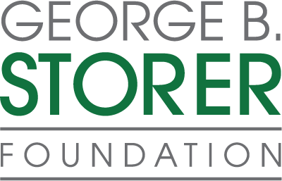 GBStorer logo