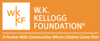 This image has an empty alt attribute; its file name is kellogg_logo.png